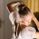 Degas danse au musée d'Orsay- Ballet de l'Opéra national de Paris