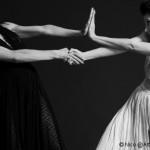 Déesses et Démones, de Blanca Li et Maria Alexandrova, au Théâtre des Champs-Elysées