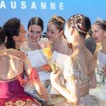 [Photos] La finale du Prix de Lausanne 2019