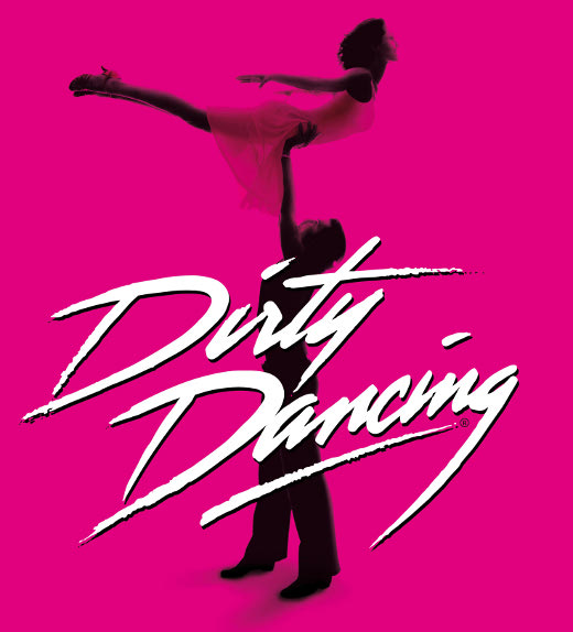 dirty-dancing_affiche