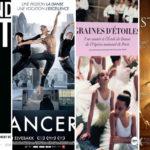 Les documentaires de la danse – Dans les écoles de danse