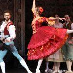 [Photos] Retour sur la saison 2017-2018 du Ballet de l'Opéra de Paris
