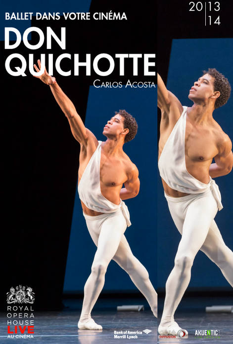 don-quichotte_royal-ballet_carlos-acosta_cinema