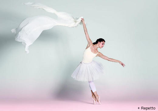 dorothee-gilbert_repetto_2012