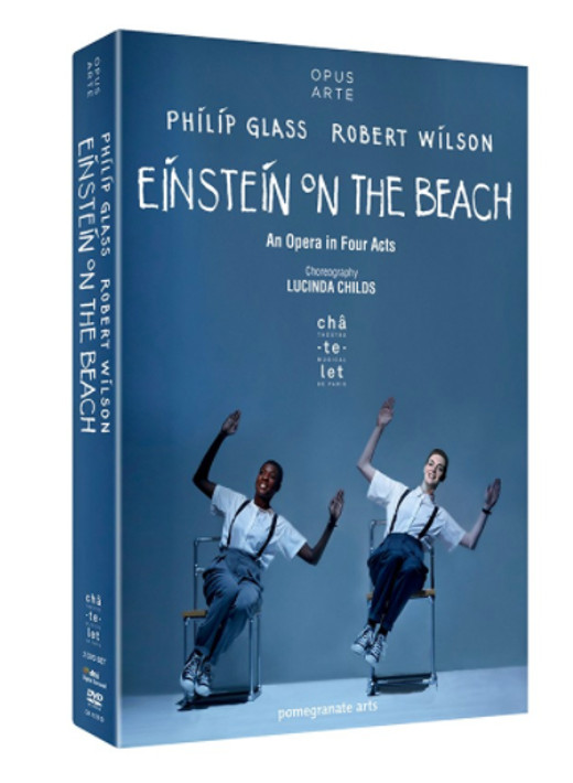 dvd-einstein-on-the-beach