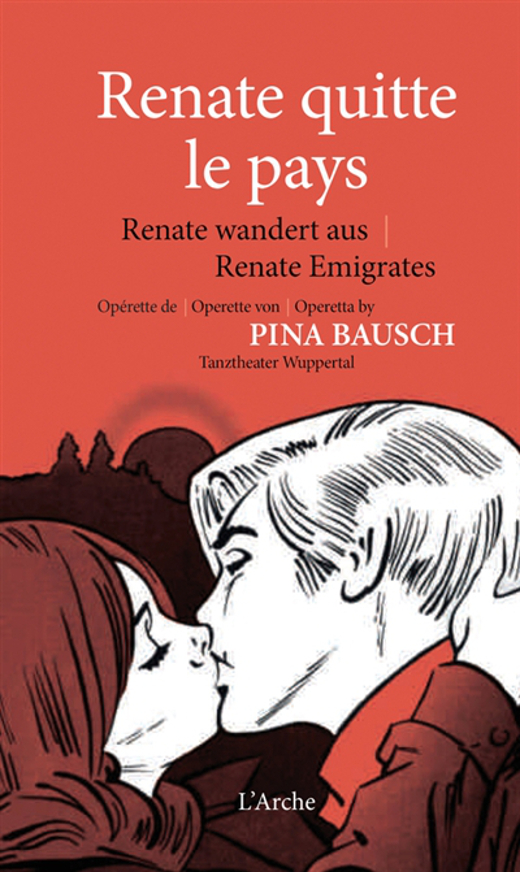 dvd-renate-quitte-le-pays