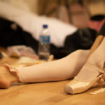 Conseil pratique – Danser quand il fait chaud