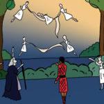 ÉcoleS de Danse – La Sylphide