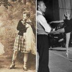 ÉcoleS de Danse – Introduction aux différentes écoles et techniques