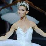 Les Adieux à la scène d'Eleonora Abbagnato reportés au 18 mai