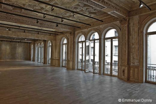 elkephant-paname-foyer