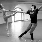 Soirée Robbins/Balanchine/Cherkaoui par le Ballet de l'Opéra de Paris – Qui voir danser sur scène