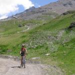 Conseil pratique – S'entraîner pendant ses vacances à la montagne