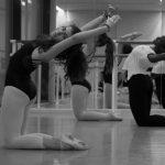 Conseil pratique – L'épreuve Danse EPS au baccalauréat