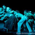 [Retransmission] Créer aujourd'hui – Ballet de l'Opéra de Paris