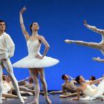 """[Retransmission cinéma] Le Ballet du Bolchoï mis à nu avec sa """"Soirée contemporaine"""""""