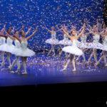 English National Ballet – Gala de son 70e anniversaire