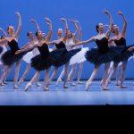 Etudes – Le Gala de l'Académie Princesse Grace