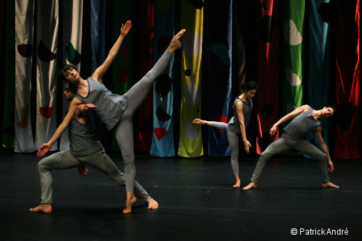 event-merce-cunningham