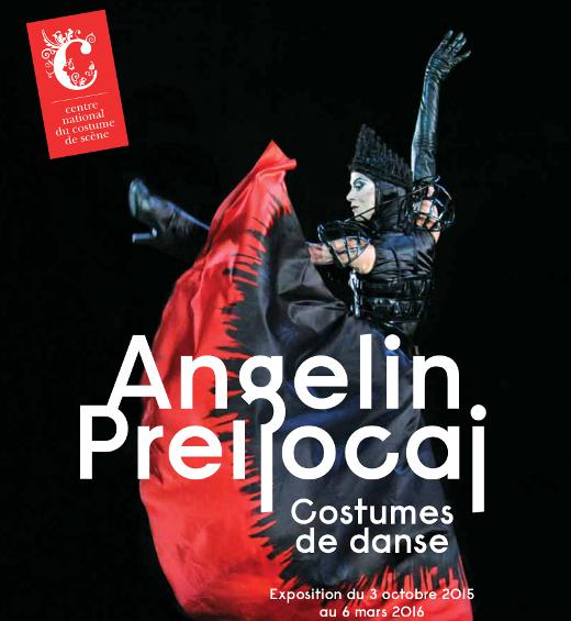 exposition-angelin-preljocaj