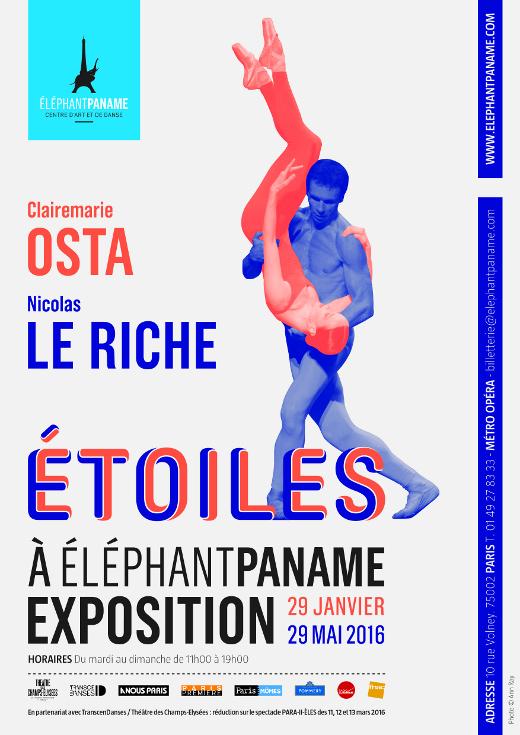 exposition-etoiles_nicolas-le-riche_clairemarie-osta