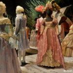 [Exposition] Les Contes de Fées au Centre National du Costume de Scène de Moulins