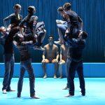 [Photos] Noé de Thierry Malandain – Malandain Ballet Biarritz