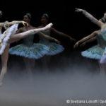 [Photos] Retour sur Don Quichotte de Rudolf Noureev par le Ballet de l'Opéra de Paris