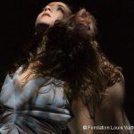 Les Ballets russes : une révolution permanente avec Marie-Agnès Gillot, Lil Buck et Friedemann Vogel