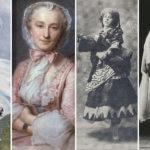 Cinq femmes oubliées de l'histoire de la danse