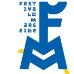Festival de Marseille – 15 juin au 9 juillet