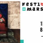 Festival de Marseille – 15 juin au 8 juillet
