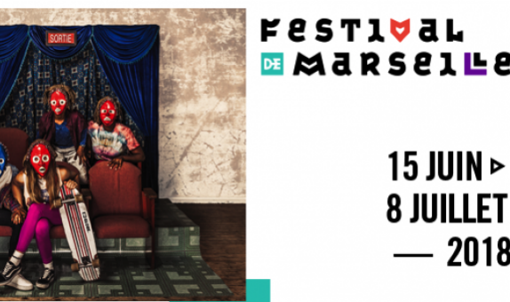 festival de marseille 15 juin au 8 juillet danses avec la plume l 39 actualit de la danse. Black Bedroom Furniture Sets. Home Design Ideas