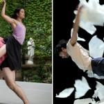 Festival (Des)illusions au théâtre Le Monfort – Nos coups de coeur de l'édition 2016