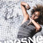 """Olivier Meyer : """"Suresnes Cité Danse a donné au hip hop ses lettres de noblesse"""""""