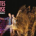 Cinq questions à Jean-Christophe Maillotpour la F(ê)aites de la Danse