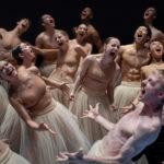 Nederlands Dans Theater 2 – Ekman / Goecke / León&Lightoot