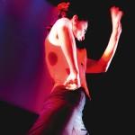 Jeu-concours : des places à gagner pour la soirée Flamenco à La Villette