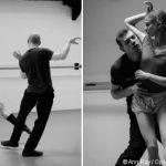 Soirée William Forsythe par le Ballet de l'Opéra de Paris – Qui voir danser sur scène