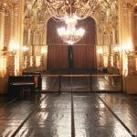 [Dossier] Concours interne de promotion 2019 du Ballet de l'Opéra de Paris