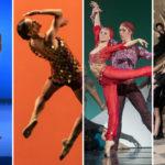 """""""Avec FrancenDanse, nous voulons montrer sur scène toute la diversité du ballet en France"""""""