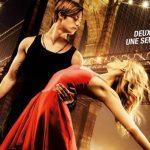La sortie ciné de la semaine – Free Dance de Michael Damian