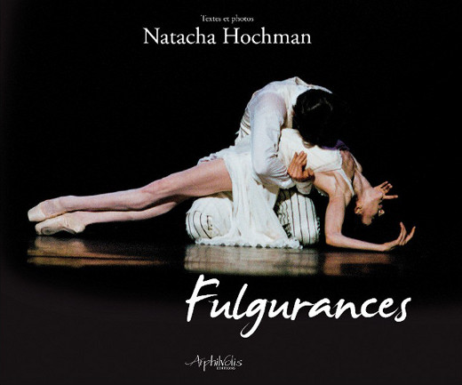 Fulgurances de Natacha Hochman