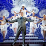 15 spectacles pour passer Noël et le 1er janvier au théâtre