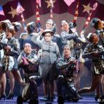 Funny Girl – Théâtre Marigny