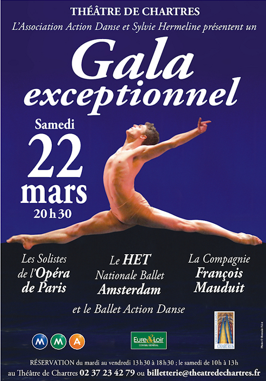 gala-chartres-2014_affiche