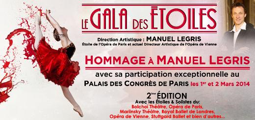 gala-des-etoiles-2014-manuel-legris