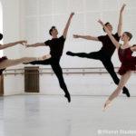 [ En vidéo] Le Gala Noureev 2020 du Ballet de l'Opéra de Vienne et le bilan des années Manuel Legris