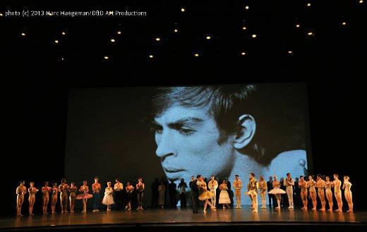 gala-noureev&friends-final