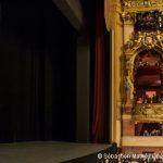 Gala Hommage à Yvette Chauviré – Ballet de l'Opéra de Paris